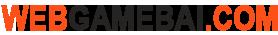 Webgamebai